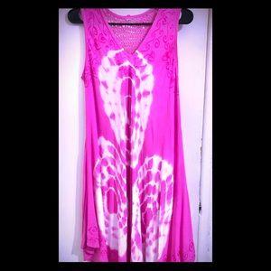 Dresses 🦋 2 for 20